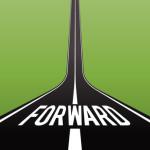Road Forward Concept