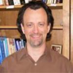 Dr Steve Eustice
